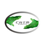 CATM Events