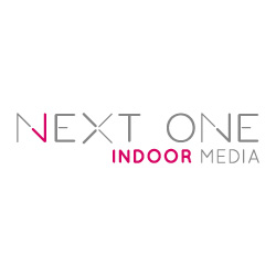 NEXT ONE - INDOOR MEDIA