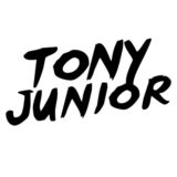 vignette-tony-junior