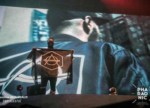 DON DIABLO – EDITION 2017