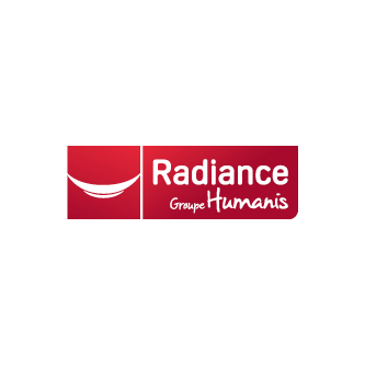 logo-radianceok